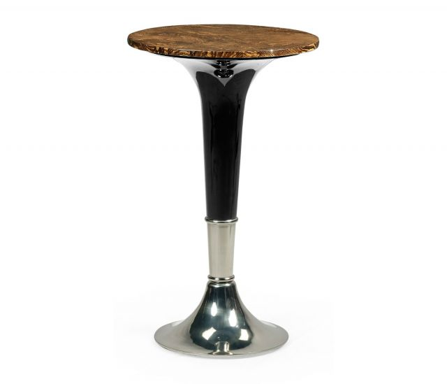 Jonathan Charles Wisconsin Accent Table