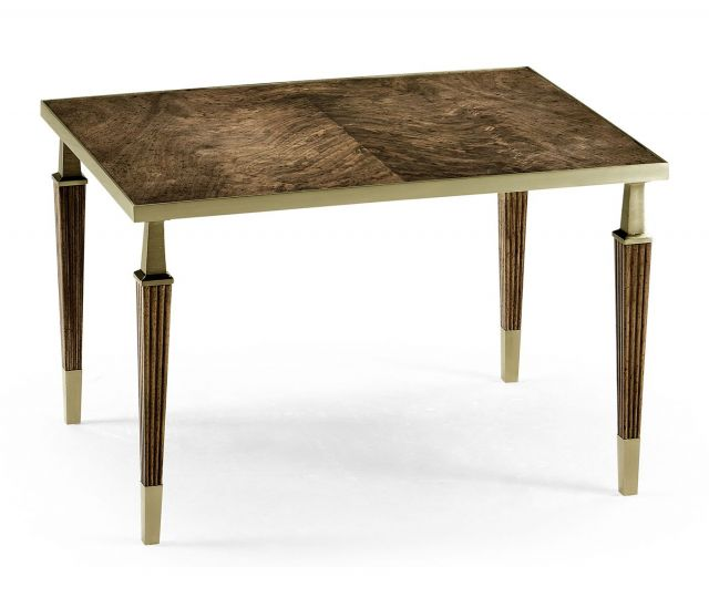 Jonathan Charles Catalonia Bunching Table