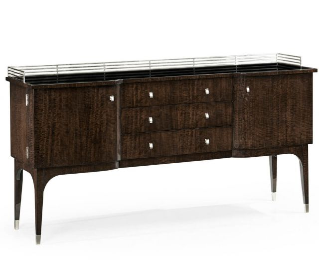 Jonathan Charles London Buffet Cabinet