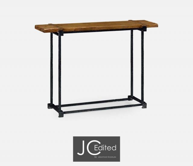 Jonathan Charles Console Table Utility