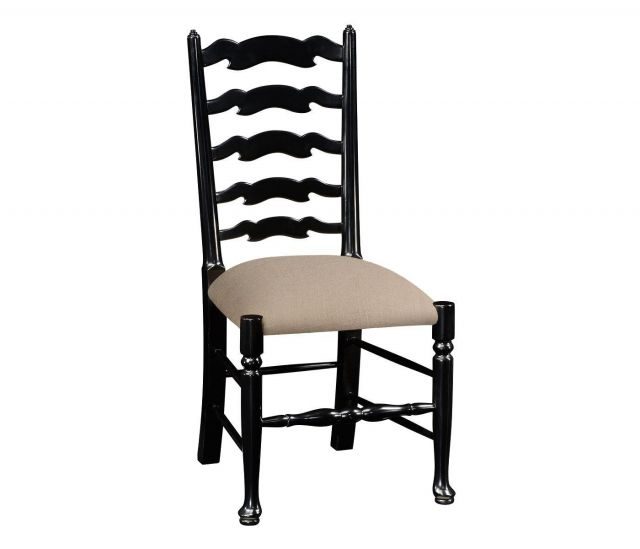 Jonathan Charles Dining Chair Cottage in Mazo