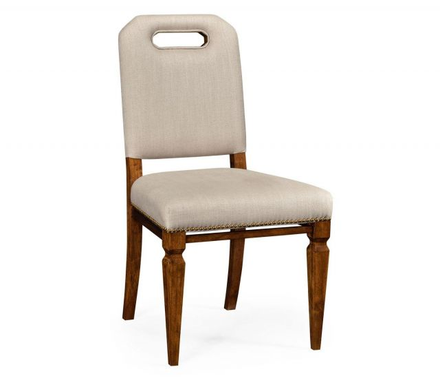 Jonathan Charles Dining Chair Trigon
