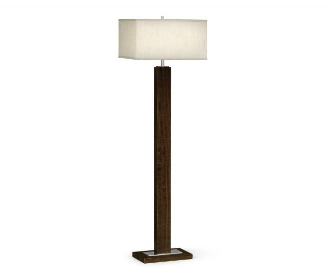 Jonathan Charles Floor Lamp London