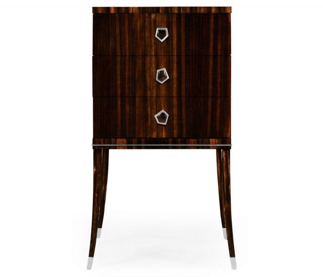 Jonathan Charles Bedside Cabinet Liberty