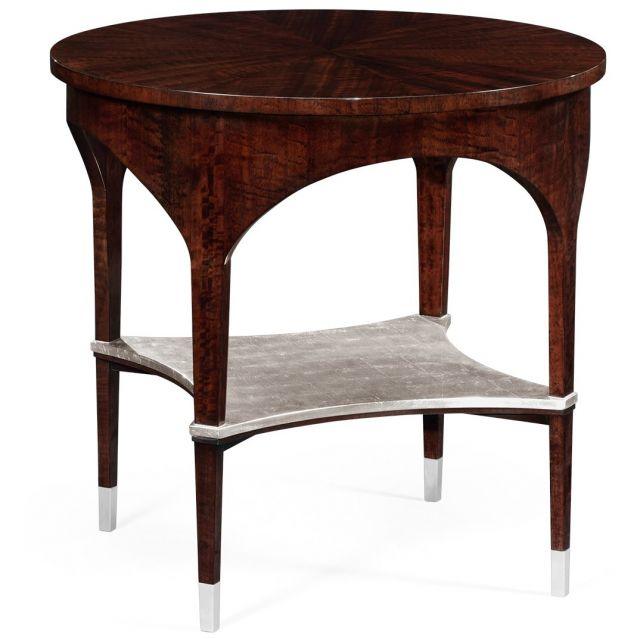 Jonathan Charles Side Table London