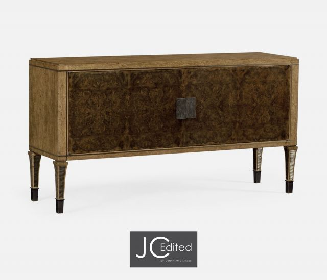 Jonathan Charles Buffet Table English