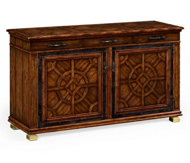 Jonathan Charles Sideboard Argentine