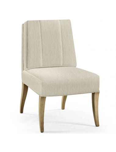 Cambrio Dining Chair | Jonathan Charles Furniture