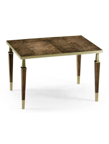 Barcelona Catalonia Bunching Table | Jonathan Charles Furniture