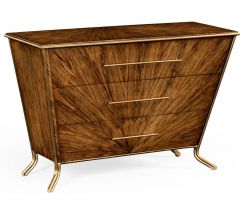 Jonathan Charles Chest of Drawers Souk
