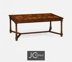 Jonathan Charles Coffee Table Rural