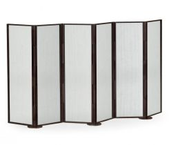 Jonathan Charles Folding Screen Malaysian
