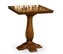 Jonathan Charles Games Table Rural
