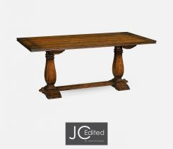 Jonathan Charles Hunt Table Rural