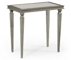 Jonathan Charles Side Table Italian