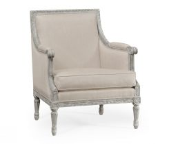Jonathan Charles Occasional Chair Cottage