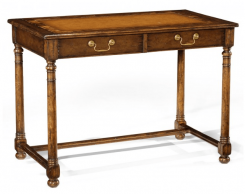 Jonathan Charles Dressing Table Rural