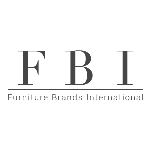 Jonathan Charles Medium Sofa Walnut Bookmatched in COM