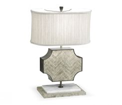 Jonathan Charles Table Lamp Doha