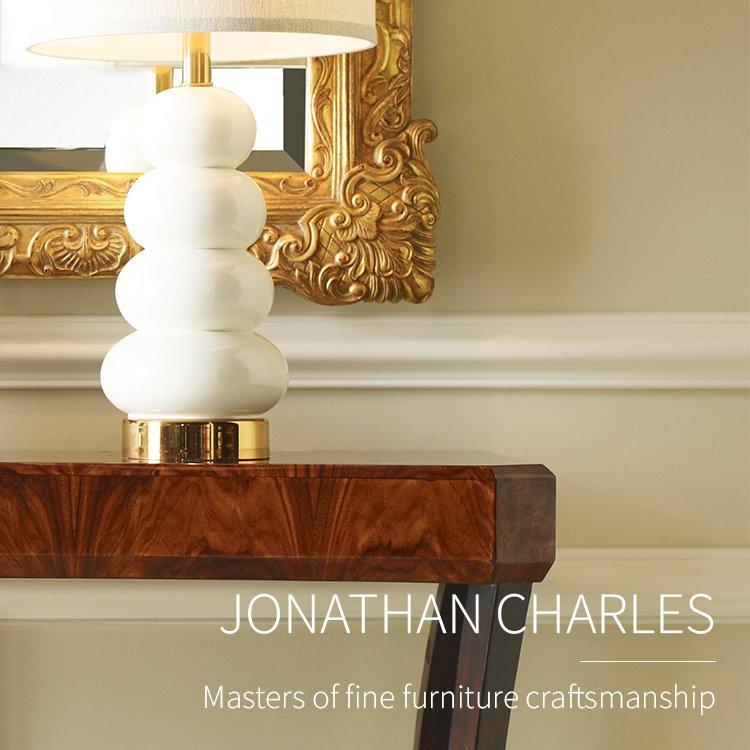 https://www.jonathancharlesfurniture.co.uk/furniture.html