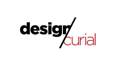 Design Curial