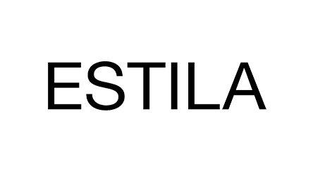 Estila Magazine