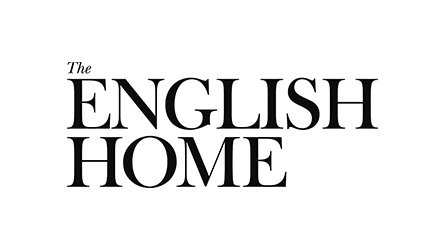 English Home Magazine
